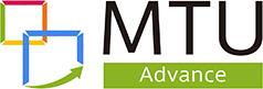 MTU advance